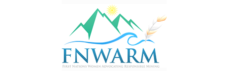 First Nations Women Advocating Responsible Mining (FNWARM) – Eco-Radical Organizations